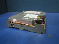 """Seagate 5.25"""" 10MB HDD ST-212"""