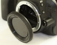 Body Cap For Pentax KX KR K20D K5 K7 K1000 K110 D200 K5 ME Super K1000 P30 P3