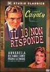 IL 13 TREDICI NON RISPONDE DVD NUOVO SIGILLATO CARTONATO