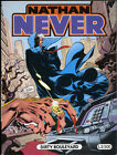 NATHAN NEVER - N° 32 - GENNAIO 1994 - BONELLI - CONDIZIONI EDICOLA