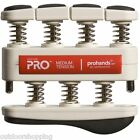 GRIPMASTER PRO HAND WRIST EXERCISER MEDIUM 7 LBS - For Athletes, Rock Climbers
