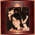 Carpenters: Yesterday Once More: Greatest Hits 1969-1983