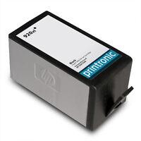 920XL Black ink cartridge for HP Officejet 6000 6500 7000 7500