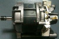 Motor für Waschmaschine Constructa Viva 900/1000