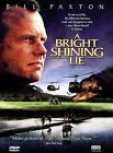 A Bright Shining Lie (DVD, 1998, Spanish Version Included)