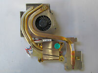 Lenovo Thinkpad R400 Heatsink/Fan (ref 6466)