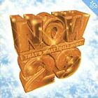 Now That's What I Call Music Vol. 29 (2 X CD)