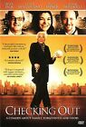 Checking Out (DVD, 2006)