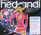 Hed Kandi classics (3 X CD ' Various Artists)