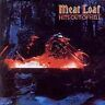 Meat Loaf - Hits Out Of Hell - music cd
