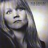 Eva Cassidy - Time After Time (CD)