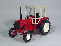 USSR Traktoroexport 1:43 Scale Belarus Tractor Die Cast Russian Soviet Model