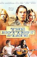 The Hottest State (DVD, 2008) New & Sealed