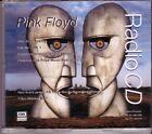 "PINK FLOYD ""Keep Talking - Radio CD"" 1 Track PROMO UK"