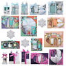 Style & Grace Women's Bath & Body Shower Spa Luxury Ladies Xmas Gift Sets