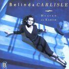 Belinda Carlisle - Heaven On Earth (CD)
