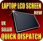 "Netbook Led 11.6"" WXGA Screen DISPLAY For Acer ASPIRE V5-123-12102G32nss"