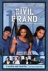 Civil Brand (DVD, 2004)