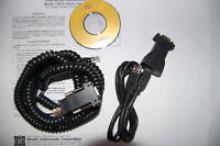 505 Meade Compatible USB Cable Meade 505 DS ETX LX90