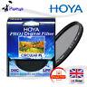 NEW Hoya 52mm Pro1 Digital Circular PL CPL PRO1D CPL 52 mm  Filter Filtre