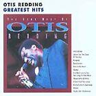 Otis Redding - Very Best of , Vol. 1 (2005)