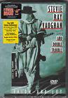 STEVIE RAY VAUGHAN - PRIDE AND JOY- DVD (NUOVO SIGILLATO)