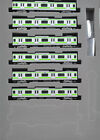TOMIX 92401 JR Commuter Train Series E231-500 'Yamanote Line' Add-On 6-Car Set C