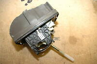 Genuine Audi A4 S4 Selector Mechanism  Automatic NEW