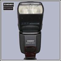 YONGNUO YN560 II Digital  Flash For Nikon D5300 D7200 D7100 D3200 D5200 D3300