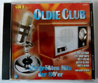 OLDIE CLUB - DIE GROBTEN HITS DER 80' er - Vol 1 - CD Neuf