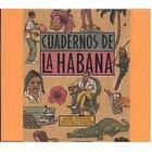 Cuadernos De La Habana (5 Cd)