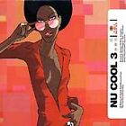 Hed Kandi - Nu Cool, Vol. 3 (2 X CD ' Various Artists)