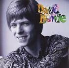 David Bowie - The Deram Anthology 1966 1968