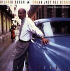 Hilario Duran & Cuban Jazz All Star - Killer Tumbao