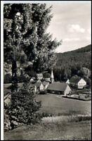 BAIERSBRONN OBERTAL b. Freudenstadt Schwarzwald ~1960