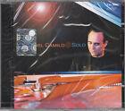 MICHEL CAMILO - SOLO - CD (NUOVO SIGILLATO)