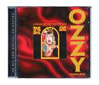 Speak Of The Devil (UK) by Ozzy Osbourne (CD, Nov-1995, Sony/Epic)