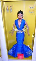#4760 NRFB Integrity Toys Fashion Royalty Jason Wu Age of Opulence Isha Doll