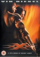 XXX (DVD, 2003)