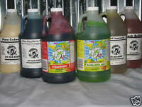 Margarita, Granita, Slush, Frozen Drink Machine Mix ***