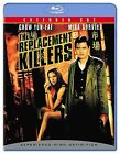 The Replacement Killers (Blu-ray Disc, 2007)