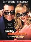 Lucky Numbers (DVD, 2001, Widescreen - Checkpoint)