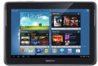 Samsung Galaxy Note GT-N8000 16GB, WLAN + 3G (Entsperrt), 25,7 cm (10,1 Zoll)...