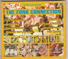 DR. BOB JONES PRESENTS : THE FUNK CONNECTION - CD (NUOVO SIGILLATO) DIGIPACK