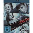 The Truth - Blu-ray - emb. orig.
