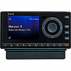 Sirius XM Radio Onyx XDNX1V1 For SiriusXM Car Satellite Radio Receiver
