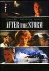 AFTER THE STORM- DVD NUOVO SIGILLATO