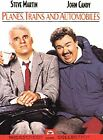 Planes, Trains and Automobiles (DVD, 2000)