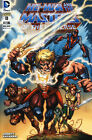 He-Man and the masters of the universe. Vol. 13 - Abnett Dan