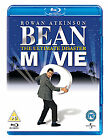 Bean - The Ultimate Disaster Movie (Blu-ray, 2010)